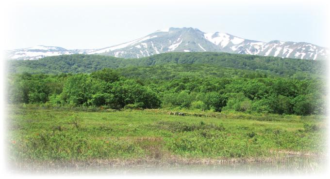 八甲田連峰を眺め、小川原湖に彩られた自然豊かな「環境」